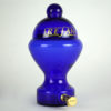 AMFORE - 350 ml -fara parfum 2