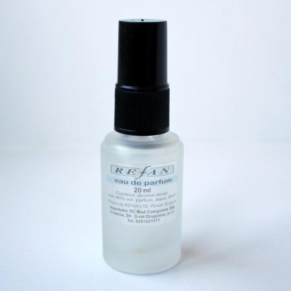 Sticluta 20ml -fara parfum 1
