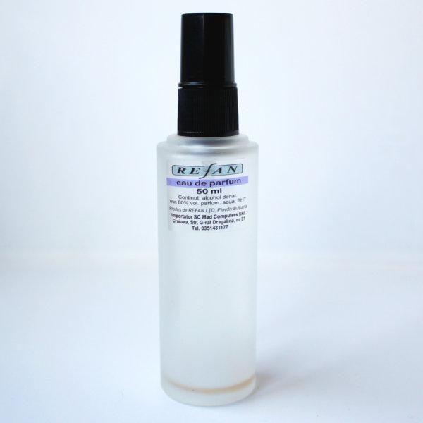 Sticluta 50 ml -fara parfum 1