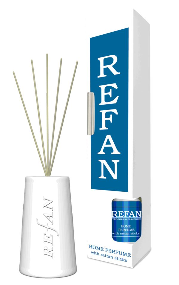 Parfum de casa Refan -100 ml 1