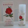 Apa de parfum trandafir - 50 ml 2