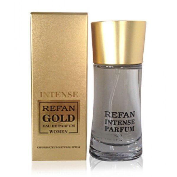 Parfum Refan Intense cod 37325 1