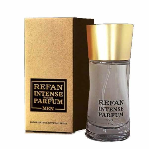 Parfum Refan Intense cod 37203 1