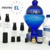 Parfum Refan cod 253 2